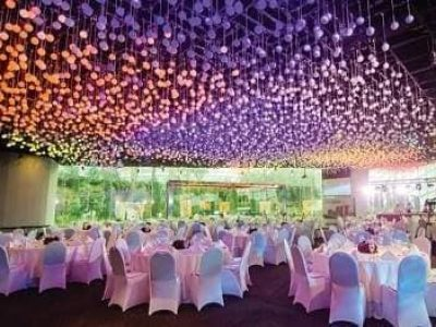 locação de mesas e cadeiras para festas em brasília