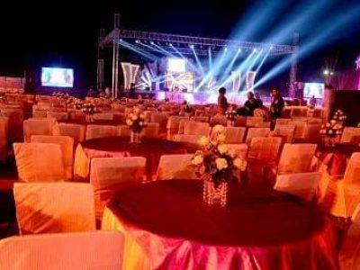 locar mesas e cadeiras para festas em brasília